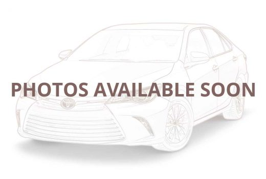 Link to New 2021 Toyota Corolla