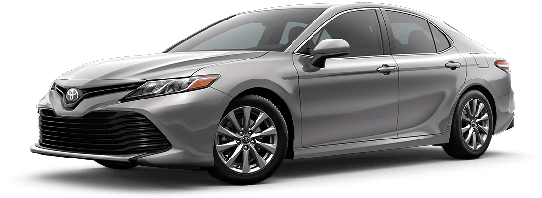 New 2020 Toyota Camrys For Sale City Toyota Of Daly City